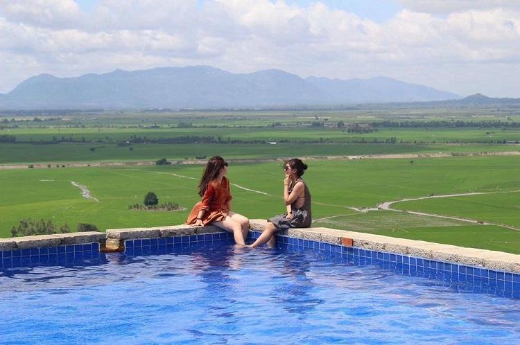 Lập checklist địa điểm du lịch miền Tây phải đến trong hè này