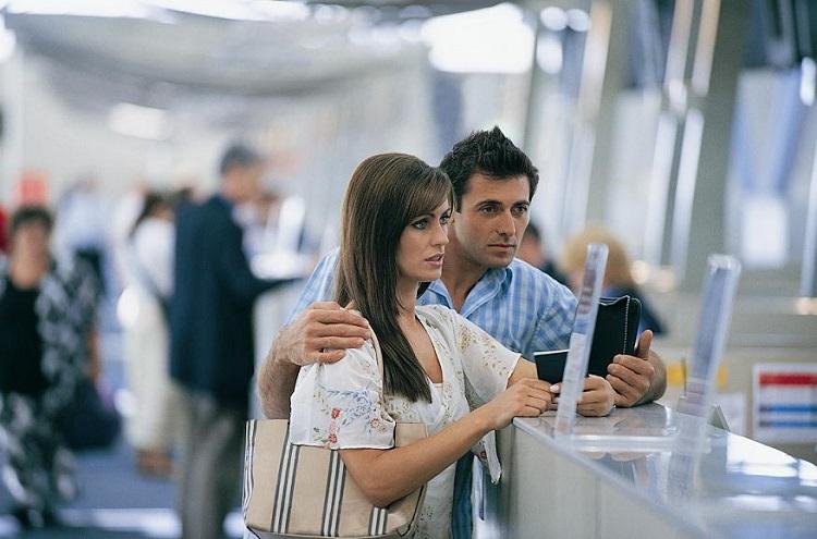 Lý giải tình trạng overbook và cách để không bị rời khỏi chuyến bay