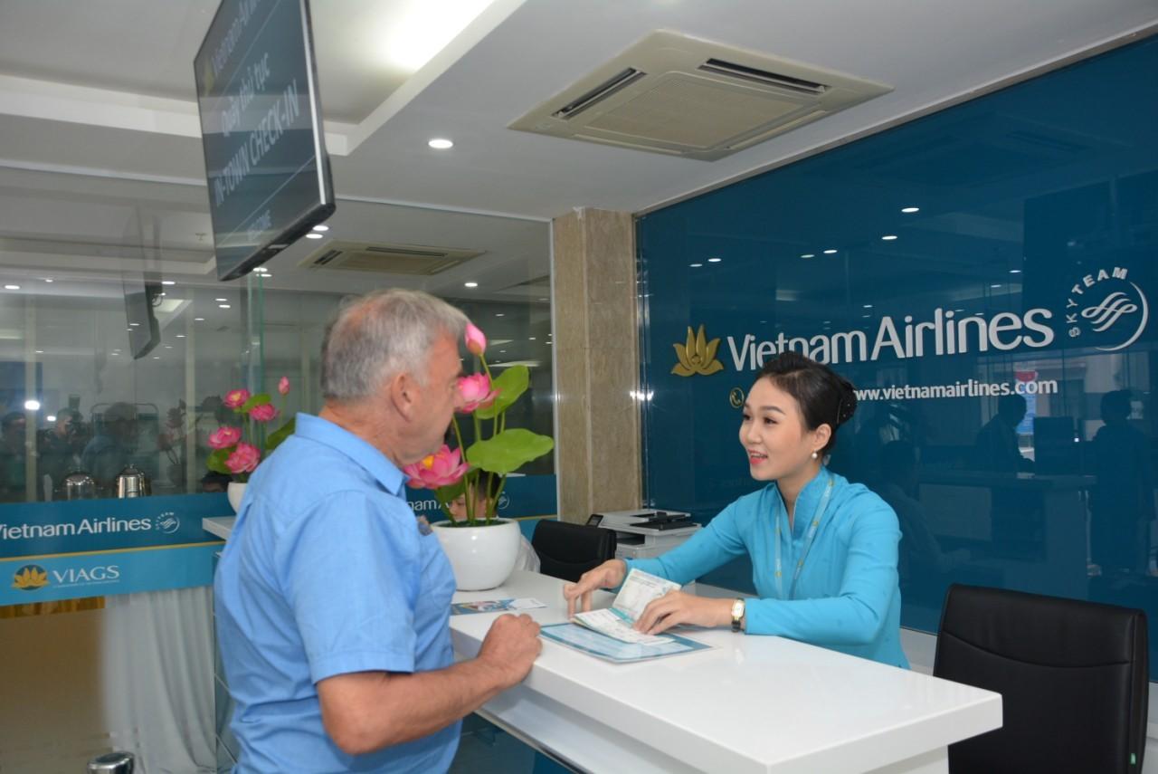 Six Senses ra mất dịch vụ chuyên cơ cao cấp đầu tiên tại Việt Nam