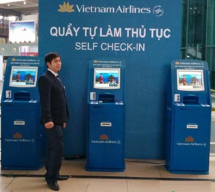 Trên đây là những cải tiến của Vietnam Airlines nhằm mang lại lợi ích và sự thuận tiện hơn cho hành khách khi sử dụng các dịch vụ của hãng.