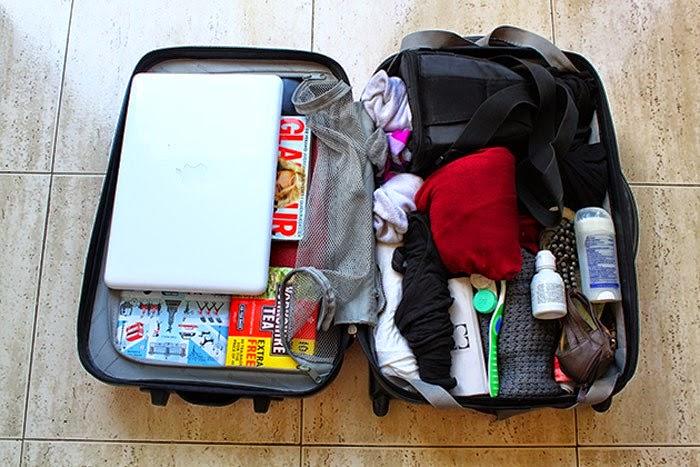 Cẩm nang từ A đến Z về quy định hành lý của Vietnam Airlines