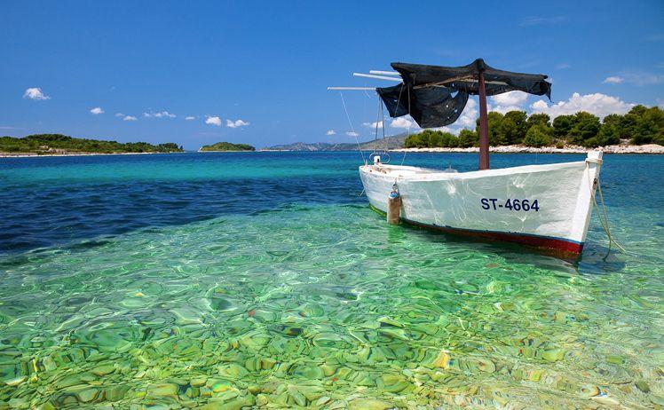Giá vé máy bay đi Nha Trang giá rẻ để du lịch và khám phá cảnh đẹp Nha Trang