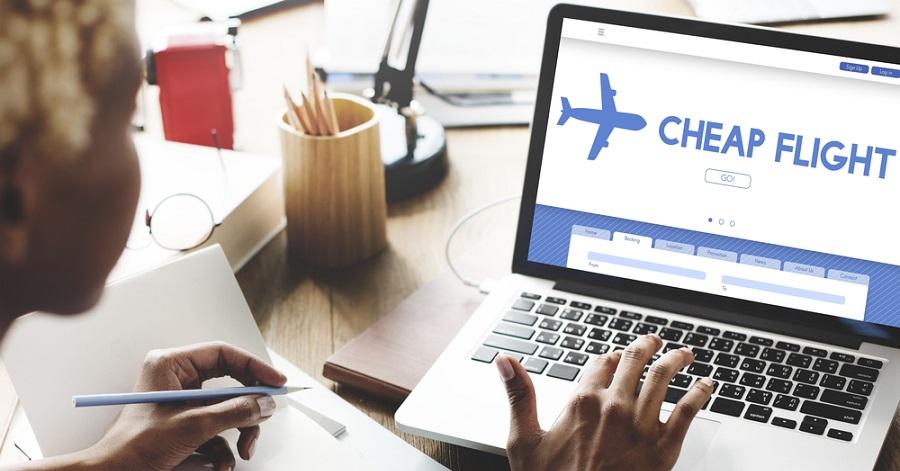 Đặt vé máy bay giá rẻ đi đà nẵng - du lịch Đà Nẵng tiết kiệm