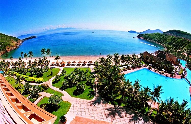 Điểm danh 13 điểm du lịch không nên bỏ lỡ ở Nha Trang - Khánh Hòa