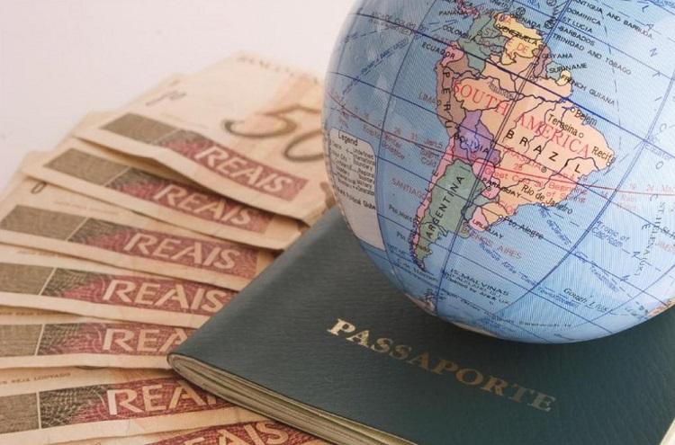 Hộ chiếu bị mất khi đi du lịch nước ngoài, phải làm sao?