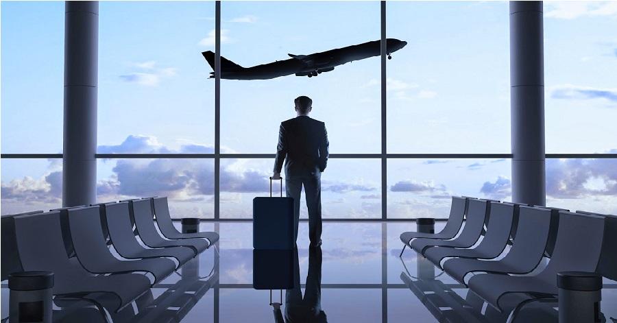Tổng hợp bí kíp từ A đến Z giúp bạn không bị trễ chuyến bay