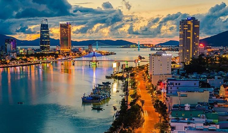 Tổng hợp vé máy bay giá rẻ đi Đà Nẵng tháng 9 từ Hà Nội