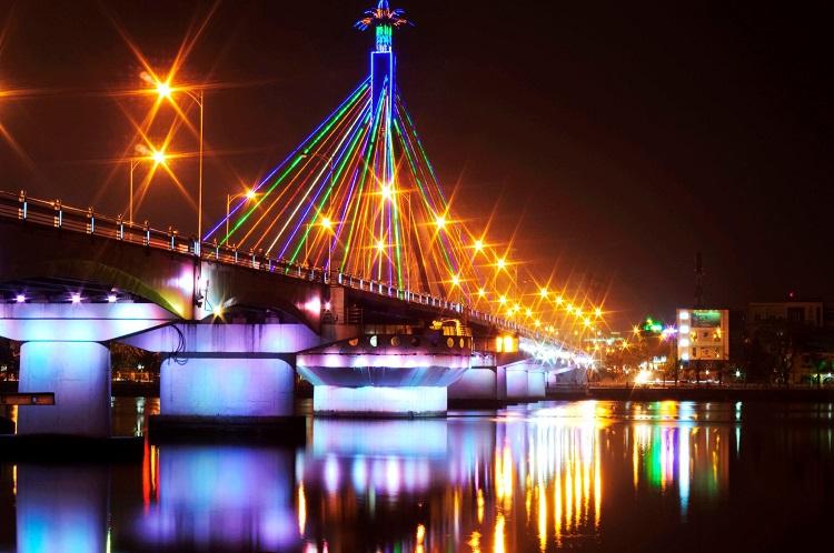 Tổng hợp vé máy bay giá rẻ đi Đà Nẵng tháng 7 từ Hà Nội