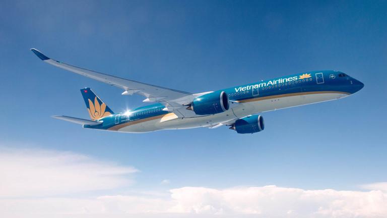 [Inforgraphic] Quá trình phát triển đội tàu bay của Vietnam Airlines