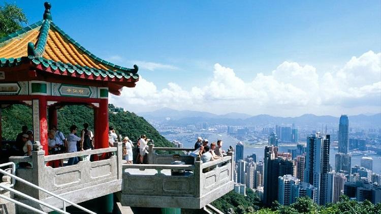 Đặt vé máy bay đi Quảng Châu để khám phá thành phố tuyệt vời này